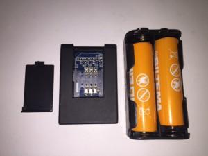 GSM bugg